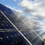solar-safenergy